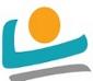 Logo de Math et Mots
